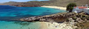 Agios-Sostis-beach-Mykonos