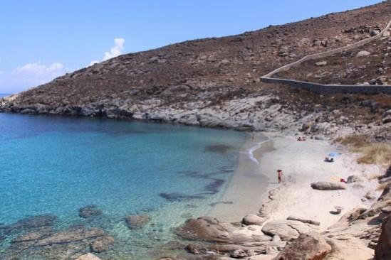 kapari-beach