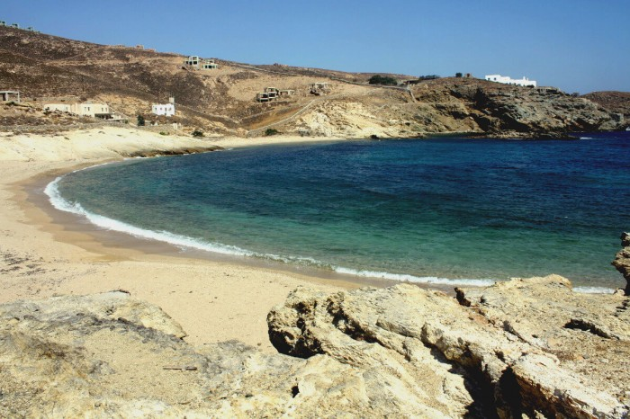 mersini-beach-Diana-Rasador