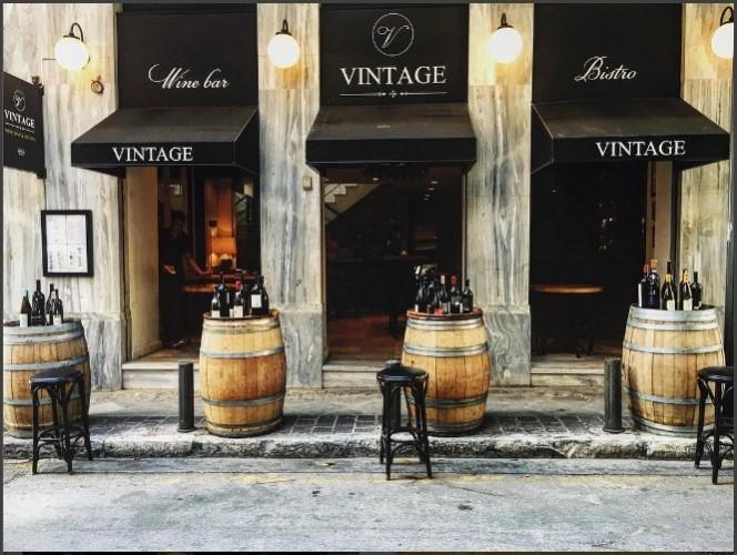 vintage-wine-bar-bistro