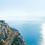 Athenian Riviera: Top Places to Be