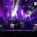 Athens Technopolis Jazz Festival 2018