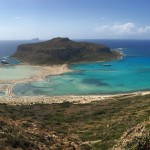 Crete: The Island That Has It All!