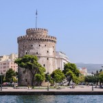 Top 5 Reasons to Visit Thessaloniki