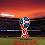 2018 FIFA World Cup Russia: A True Experience of Sportsmanship in Greece