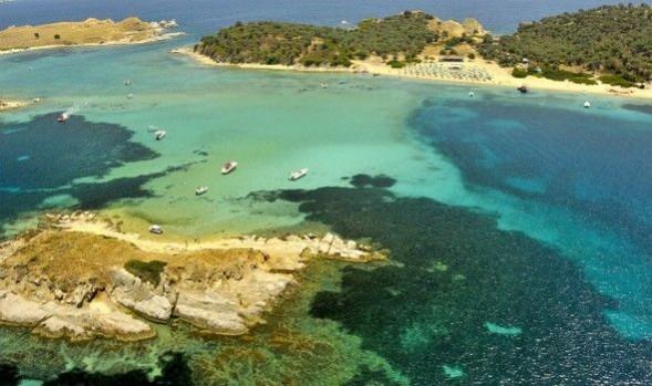 23966_mount-athos-area-halkidiki-ammouliani-island_22.jpg_b
