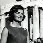 Jackie Kennedy and Greece: An Eternal Love Affair