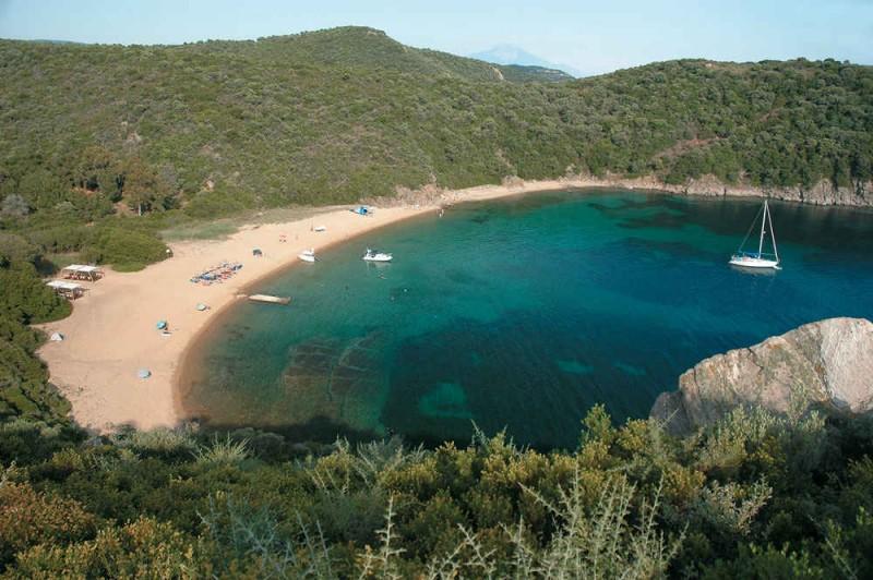 karagatsia_ammouliani_beach_01