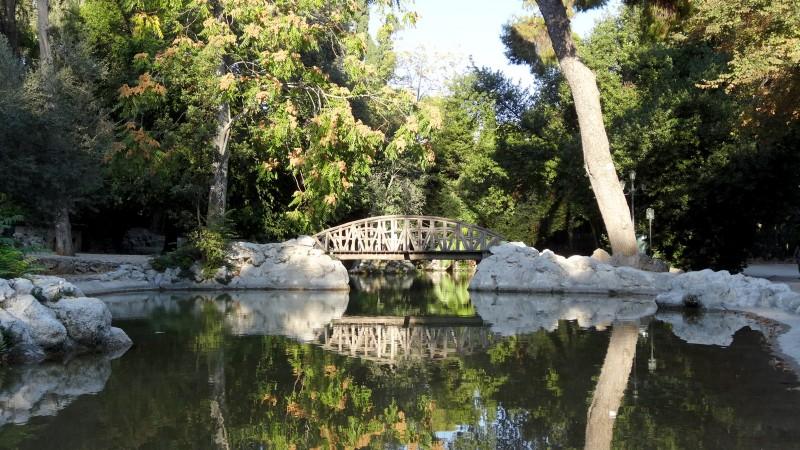 national-gardens-athens-greece4000-x-2250-3521-kb-jpeg-x