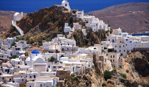 Serifos-Chora-Photo-by-S.-Lambadaridis-1024x600