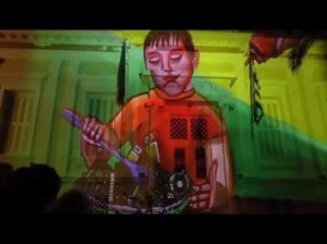 eyes-walk-digital-festival-2017-480x358