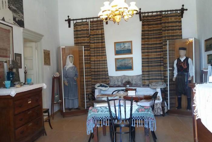 serifos-folklore-museum