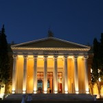 Athens Hosts World Travel Awards 2018. And the Oscar goes to…