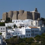 Patmos Museums: Simantiri and Nikolaidis Mansions