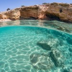 Koufonisia: How to Get There