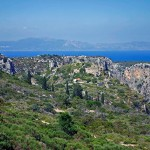 A Journey to Paleochora & Medieval Kithira