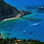 Agios Nikitas: A Quaint Heaven in Lefkada
