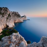 Cape Lefkatas: On the Edge of Romance