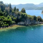 Skorpios: The Legendary Island of Onassis