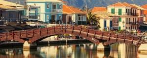 lefkada-bridge