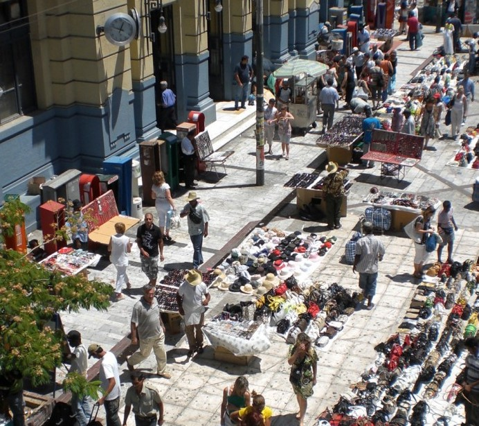 piraeus-flea-market2