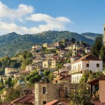 Villages in Greece: Timeless & Authentic