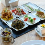 Greek Michelin Restaurants for Food Lovers!