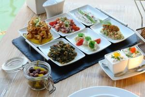 Greece Michelin Restaurants