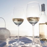 Famous Greek Wine Varieties