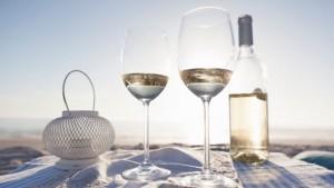 Greek Wine Varieties