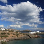 Sifnos Monasteries Reveal the Island's Religious Identity