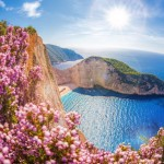 When Is the Best Time to Visit Zakynthos?