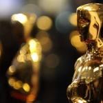 Yorgos Lanthimos Oscars 2019