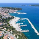 Pylos: A Surging Tourist Destination