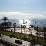 Palaio Faliro Welcomes You to Athens by the Sea