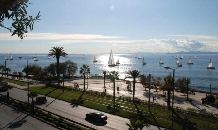 athenian-riviera-faliro-sea-athens-cr