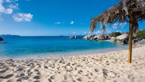 Kos beaches