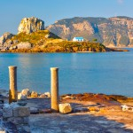 Kos, the Island of Hippocrates Where Ancient Medicine Was Born
