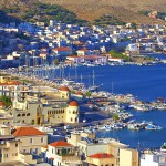 Kalymnos Museums to Visit