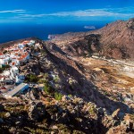 Nisyros Villages & Settlements