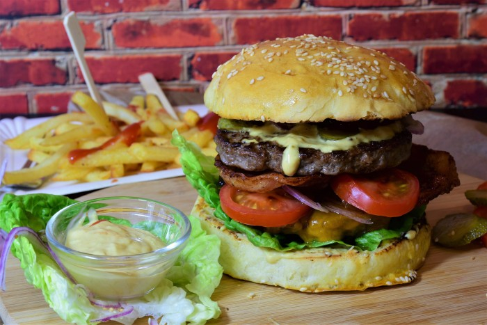 burger-3962996