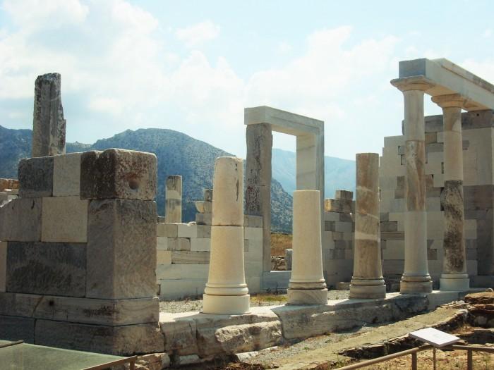 delos ruins-1221314