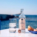 An Insight at the History of Ouzo