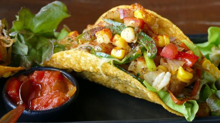 tacos-1613795