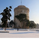 The Charming Culinary Journey of Thessaloniki