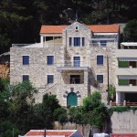 Alonnisos Folk Museum: A Dive in the Island's Past