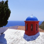 Alonnisos Churches & Chapels