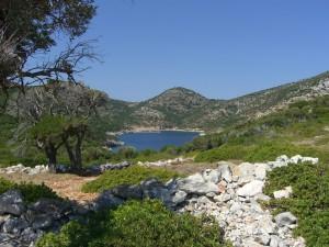 alonnisos ecotourism