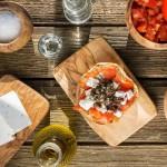Crete Gourmet: Mediterranean Bliss