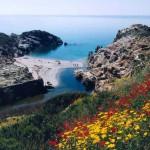 Ikaria Beaches